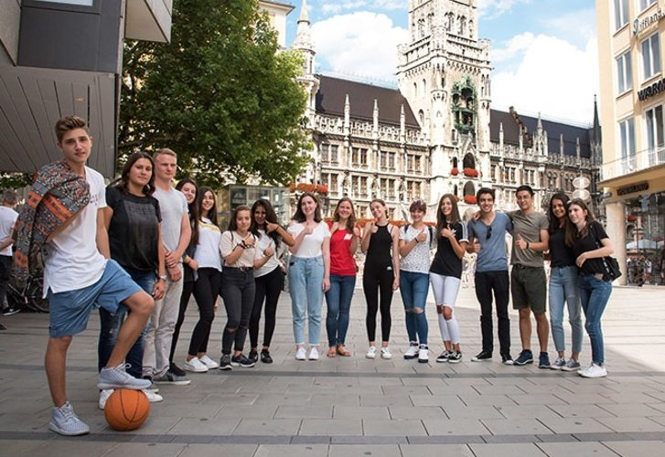 did_munich_summer_camp_003