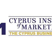 Cyprus Institute of Marketing. The Cyprus Business School