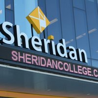 Sheridan Institute of Technology